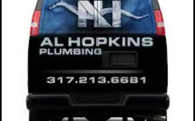 Al Hopkins Plumbing, LLC