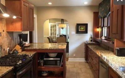S & J Carpentry & Home Renovations