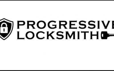 Progressive Locksmith