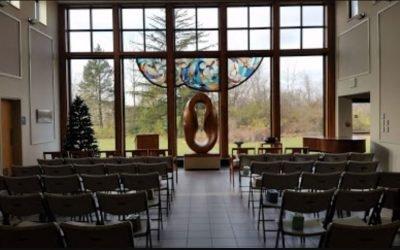 All Souls Unitarian Church