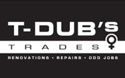 T-Dubs Trades