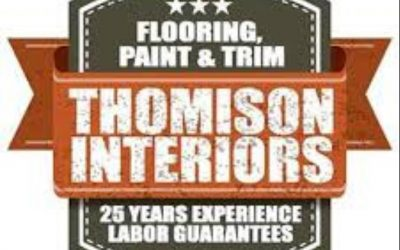 Thomison Interiors