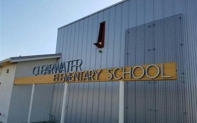 Clearwater Elementary School
